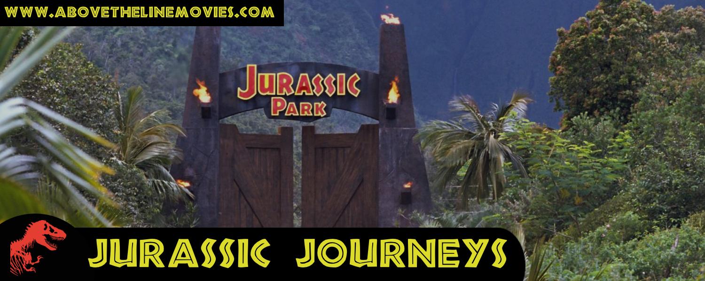JJ- Jurasic Park- banner.png