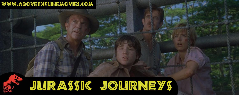 Jurassic Journeys- Jurassic Park III- banner.png