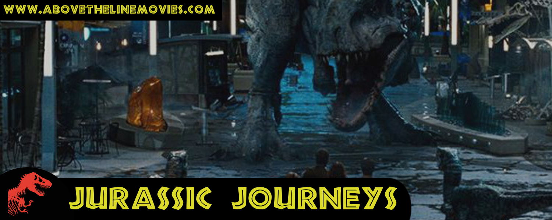 Jurassic Journeys- Jurassic World- banner.png