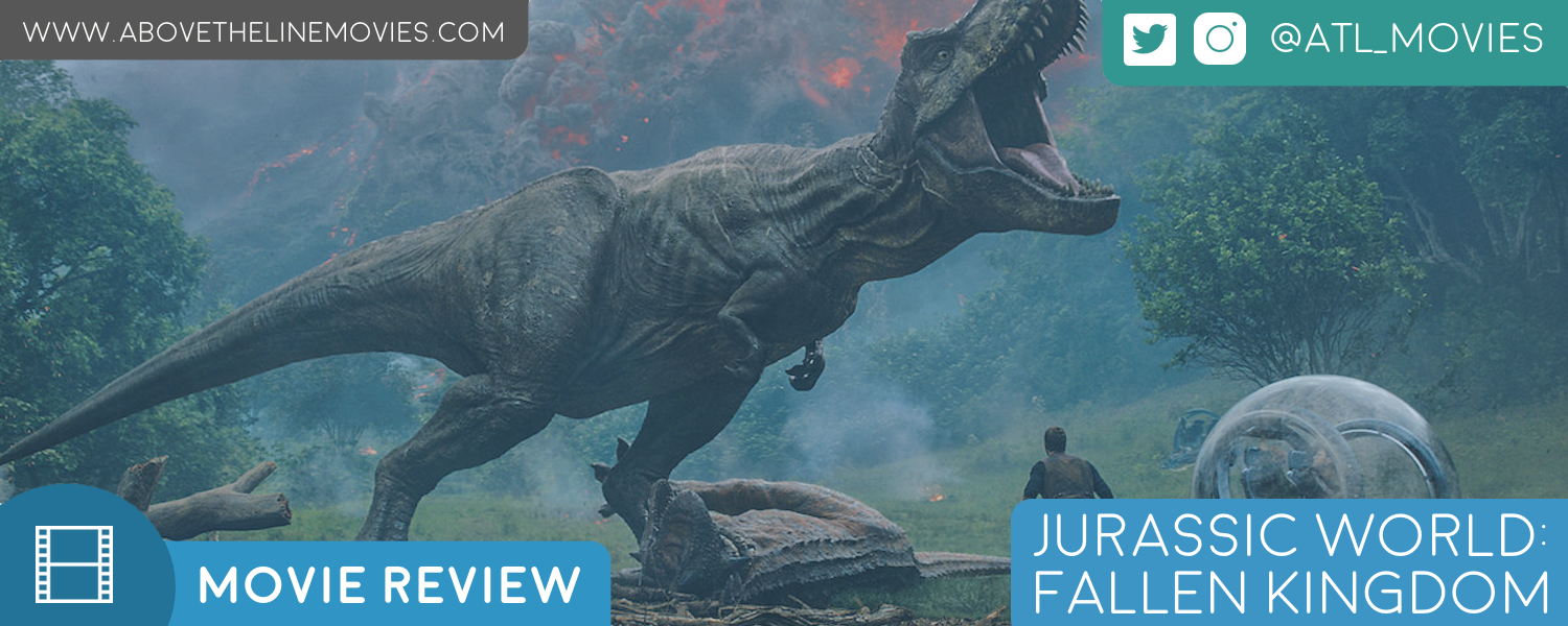 Jurassic World Fallen Kingdom- banner.png