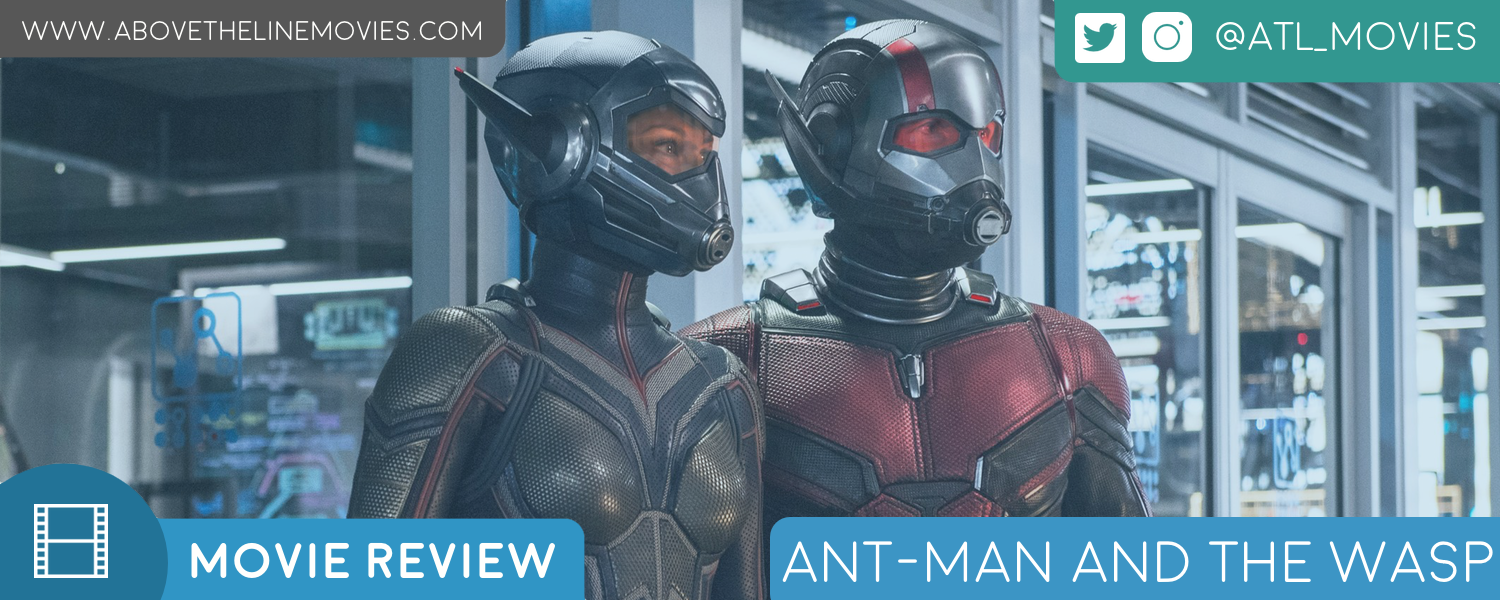 Ant-Man and the Wasp- banner.png