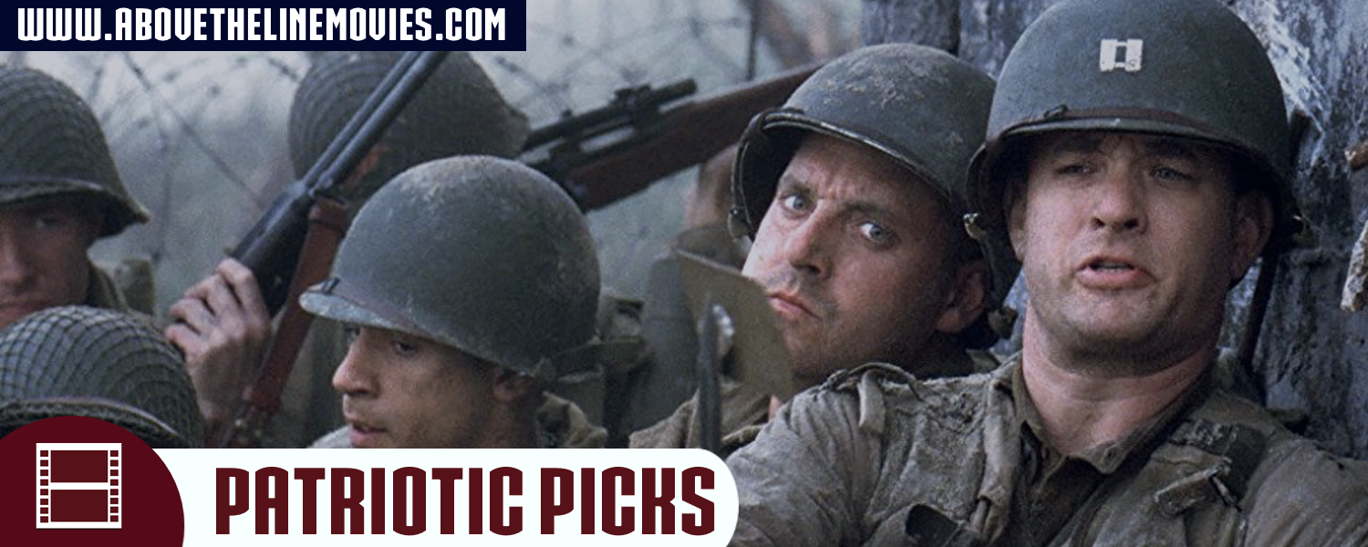 Patriotic Picks- Saving Private Ryan- banner.png