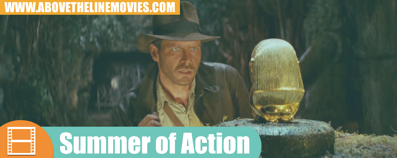 Summer of Action- Indy- banner.png