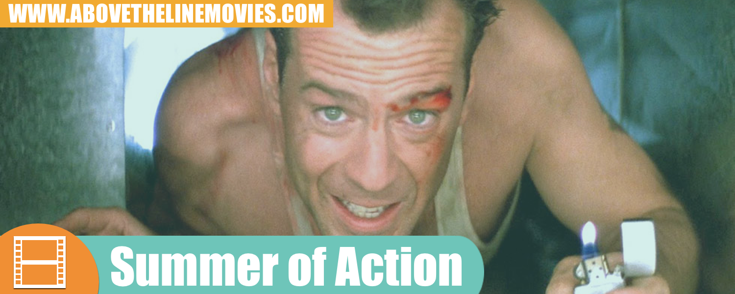 Summer of Action- Die Hard- banner.png