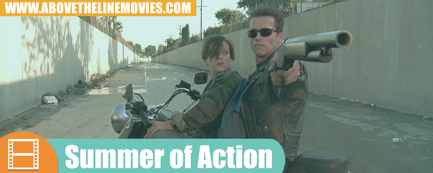 Summer of Action- Terminator 3- banner.png