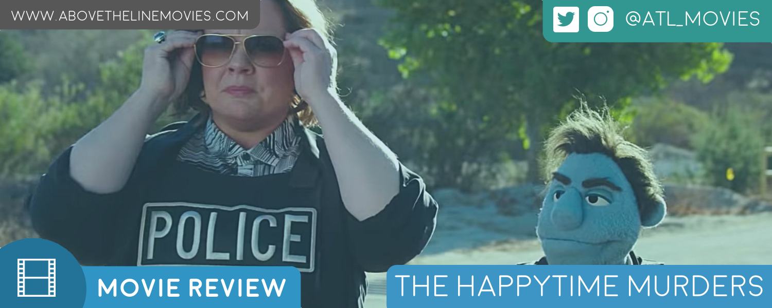 The Happytime Murders- banner.png
