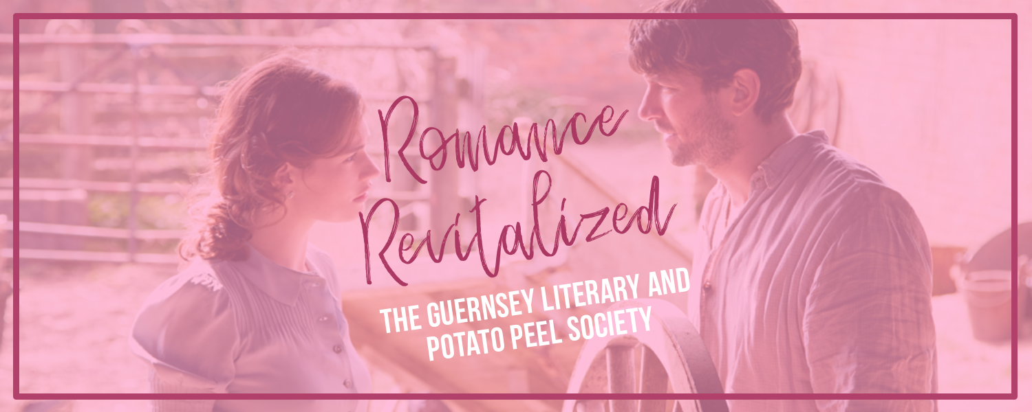 Romance Revitalized- Guernsey- banner.png