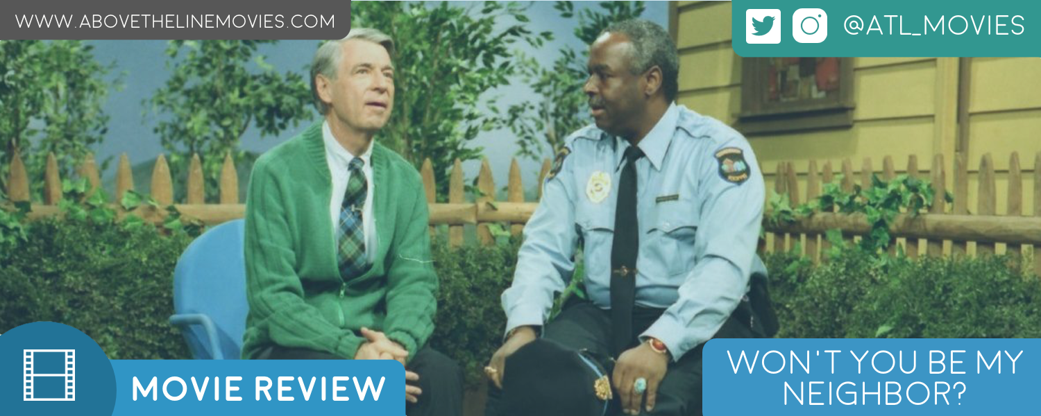 Won't You Be My Neighbor- banner.png