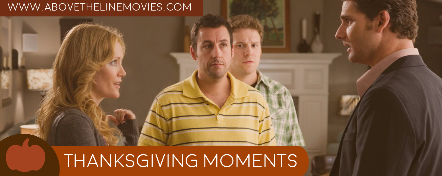 Thanksgiving Moments- Funny People- banner.png