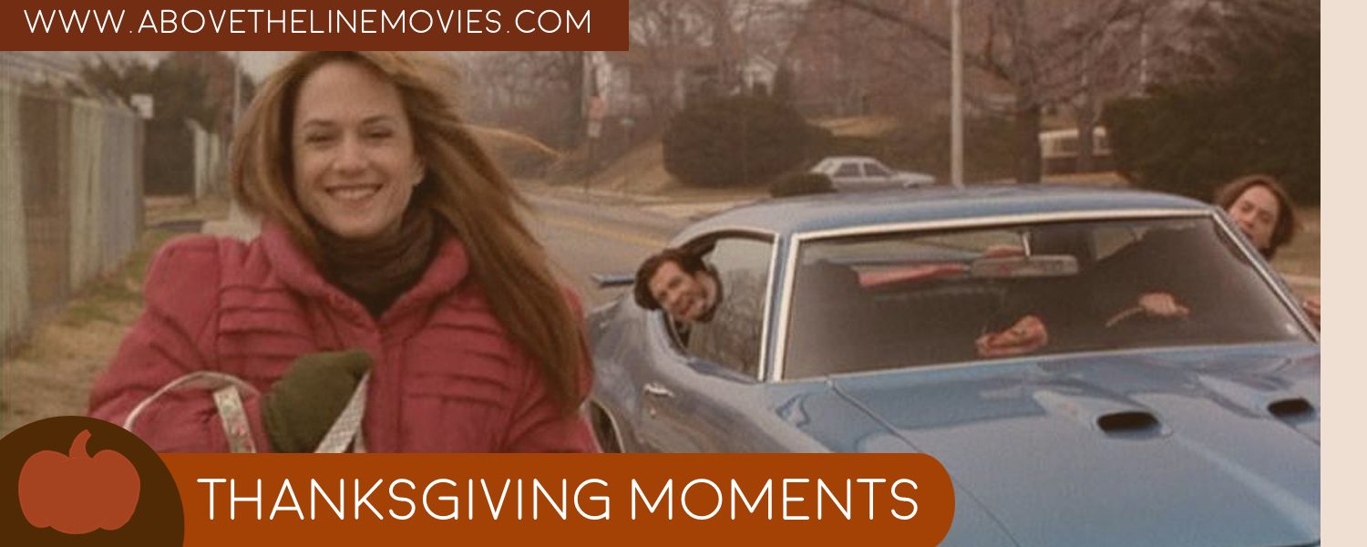 Thanksgiving Moments- Home for the Holidays- banner.png