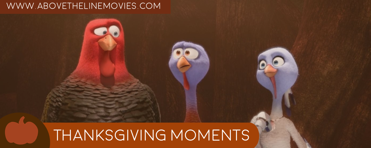 Thanksgiving Moments- Free Birds- banner.png
