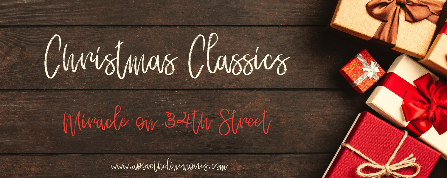 Christmas Classics- Miracle on 34th Street- banner.png