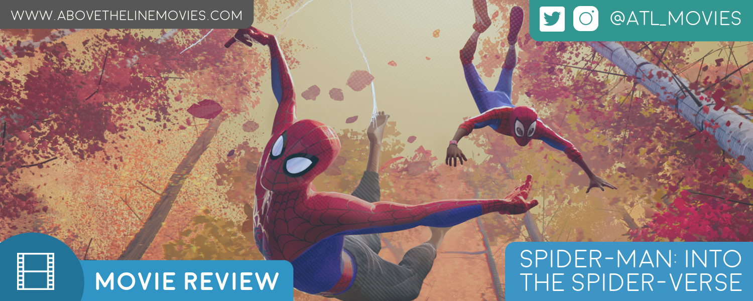 SpiderMan Into The SpiderVerse- banner.png
