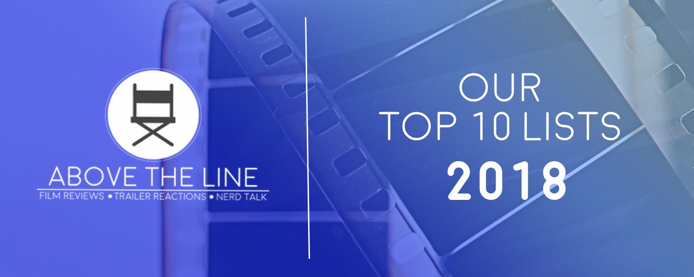 2018 Top Ten Lists- banner.png
