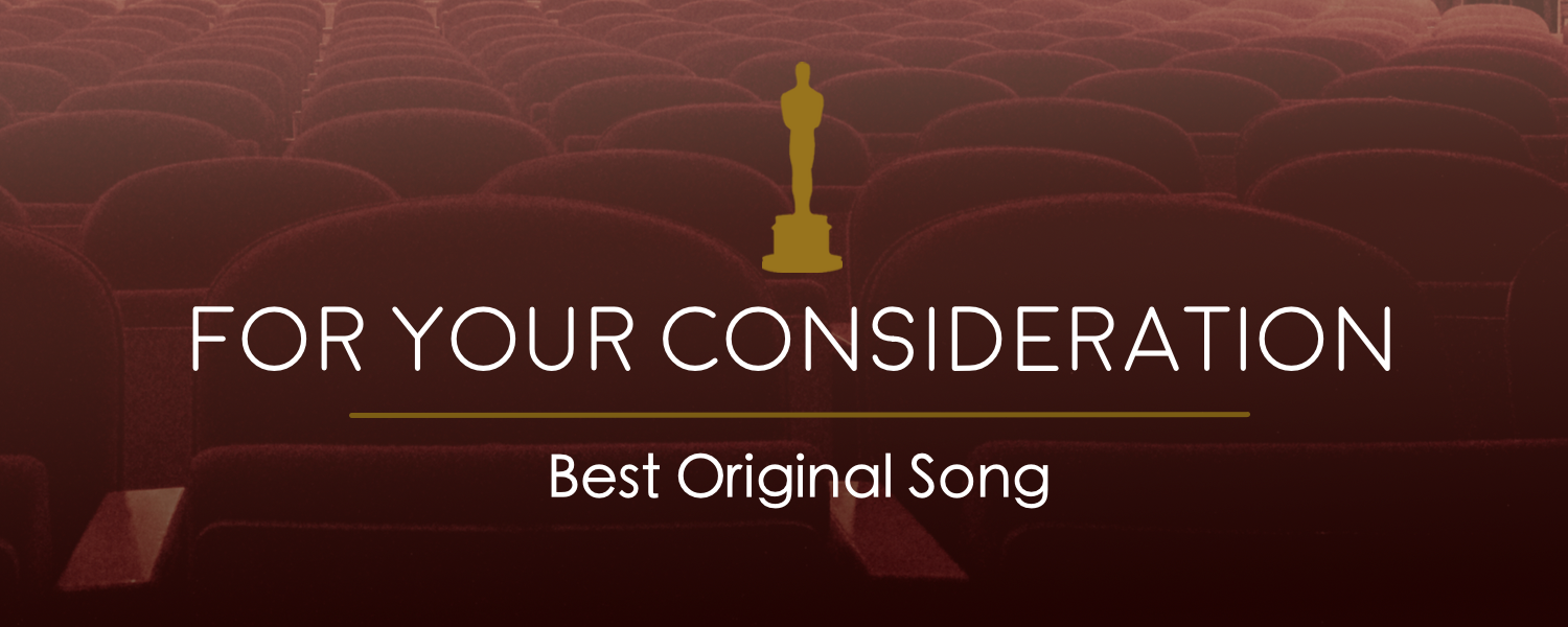 For Your Consideration- Original Song- banner.png