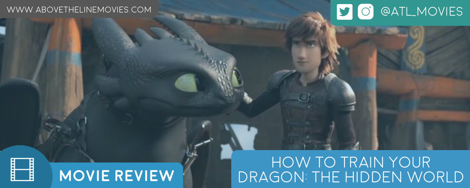 Train Your Dragon 3- banner.png