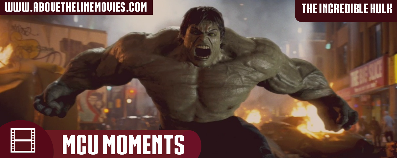 MCU Origin Moments- Incredible Hulk- banner.png
