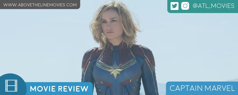 Captain Marvel- banner.jpg