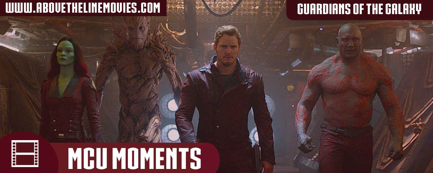 MCU Moments- Guardians of the Galaxy- banner.jpg
