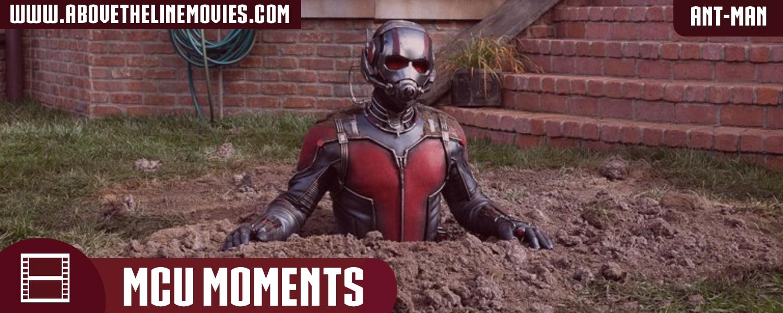 MCU Moments- AntMan- banner.jpg