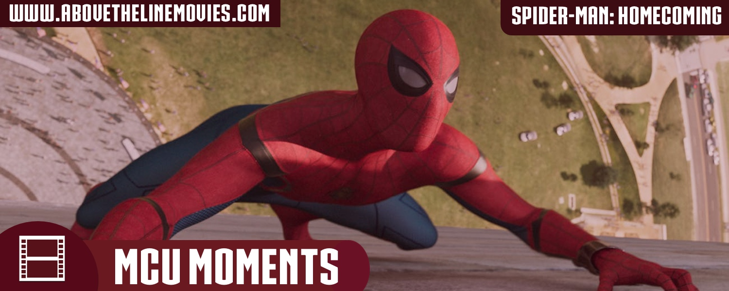 MCU Moments- Spiderman Homecoming- banner.jpg