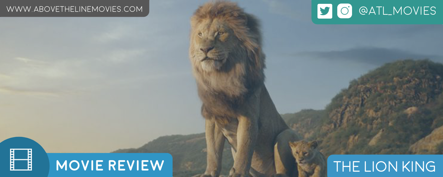 The Lion King-  banner.png