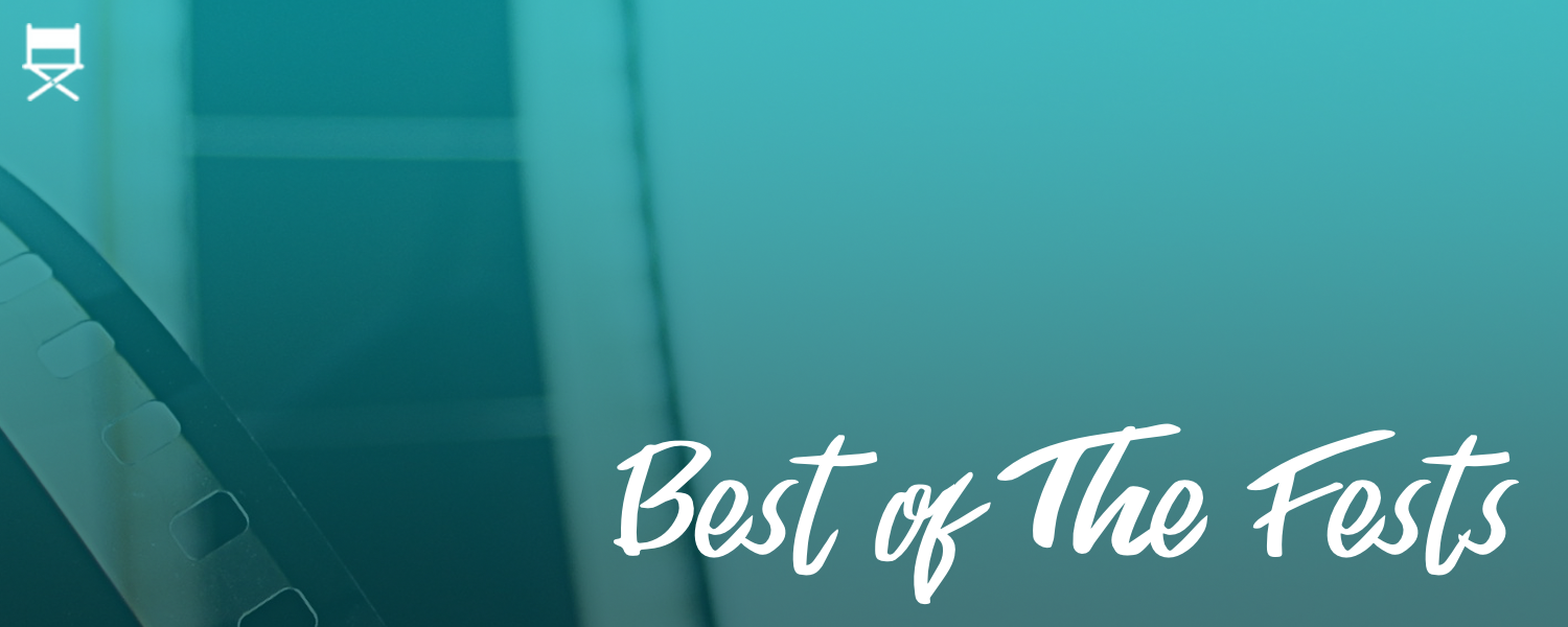 Best of The Fests- banner.png
