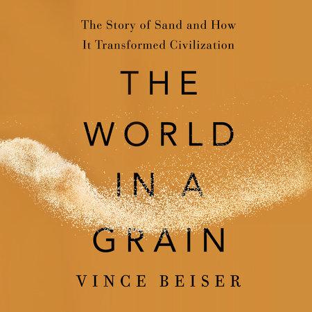 world in a grain.jpeg