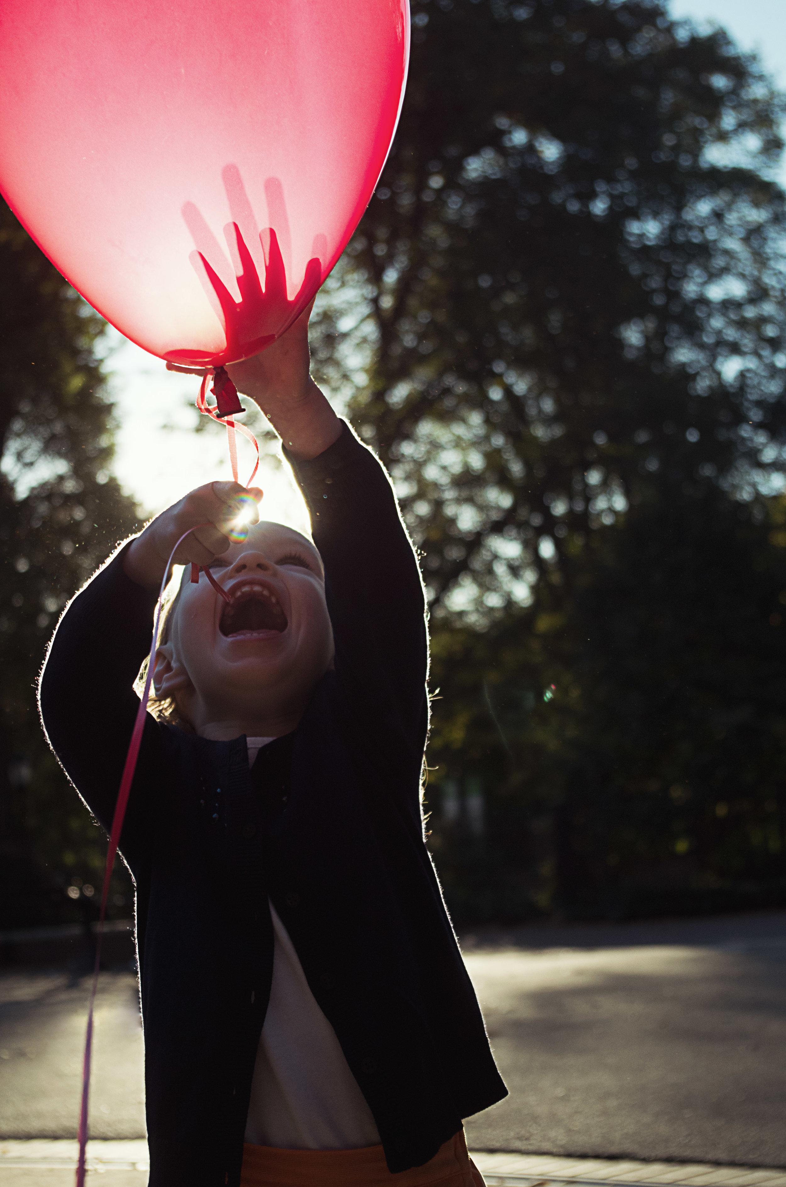 charlotte_balloon.jpg