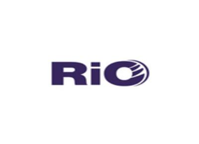 logo_rio_servelec.png