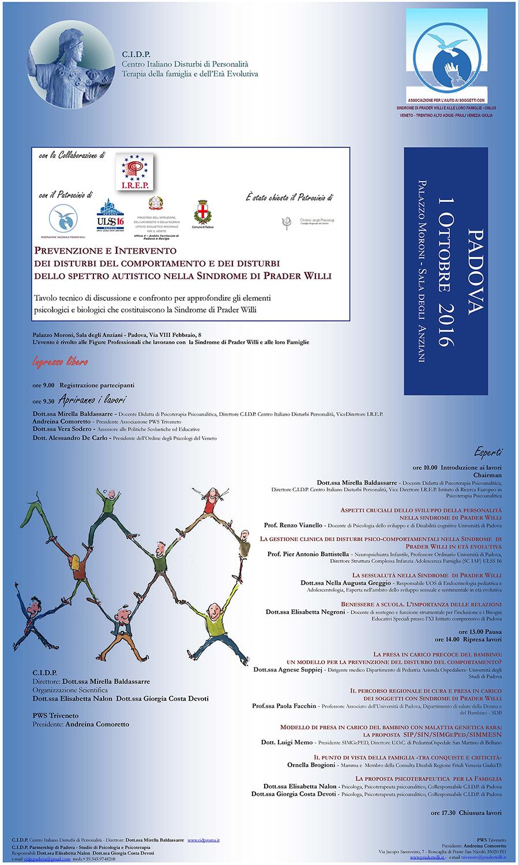 Locandina Convegno CIDP PW 1ottobre 2016 (7).jpg