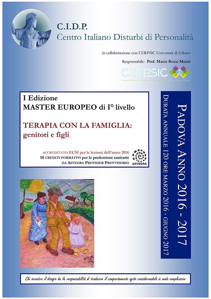 brochure_master_europeo_cidp_padova_2016_2017-1-l.jpg