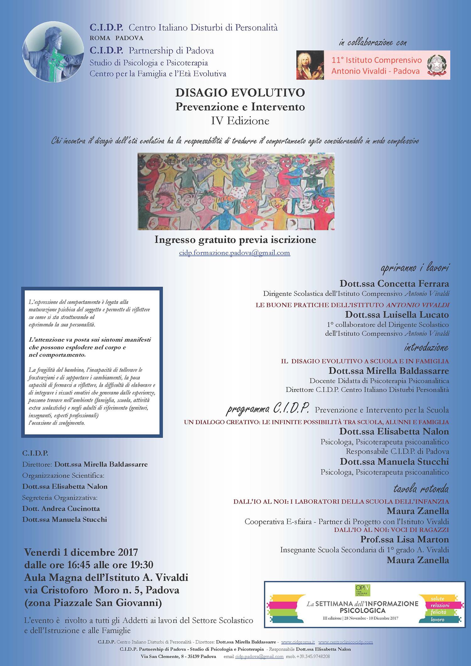 locandina IV Ediz Convegno Disagio Evolutivo - 15-11-17_l.jpg
