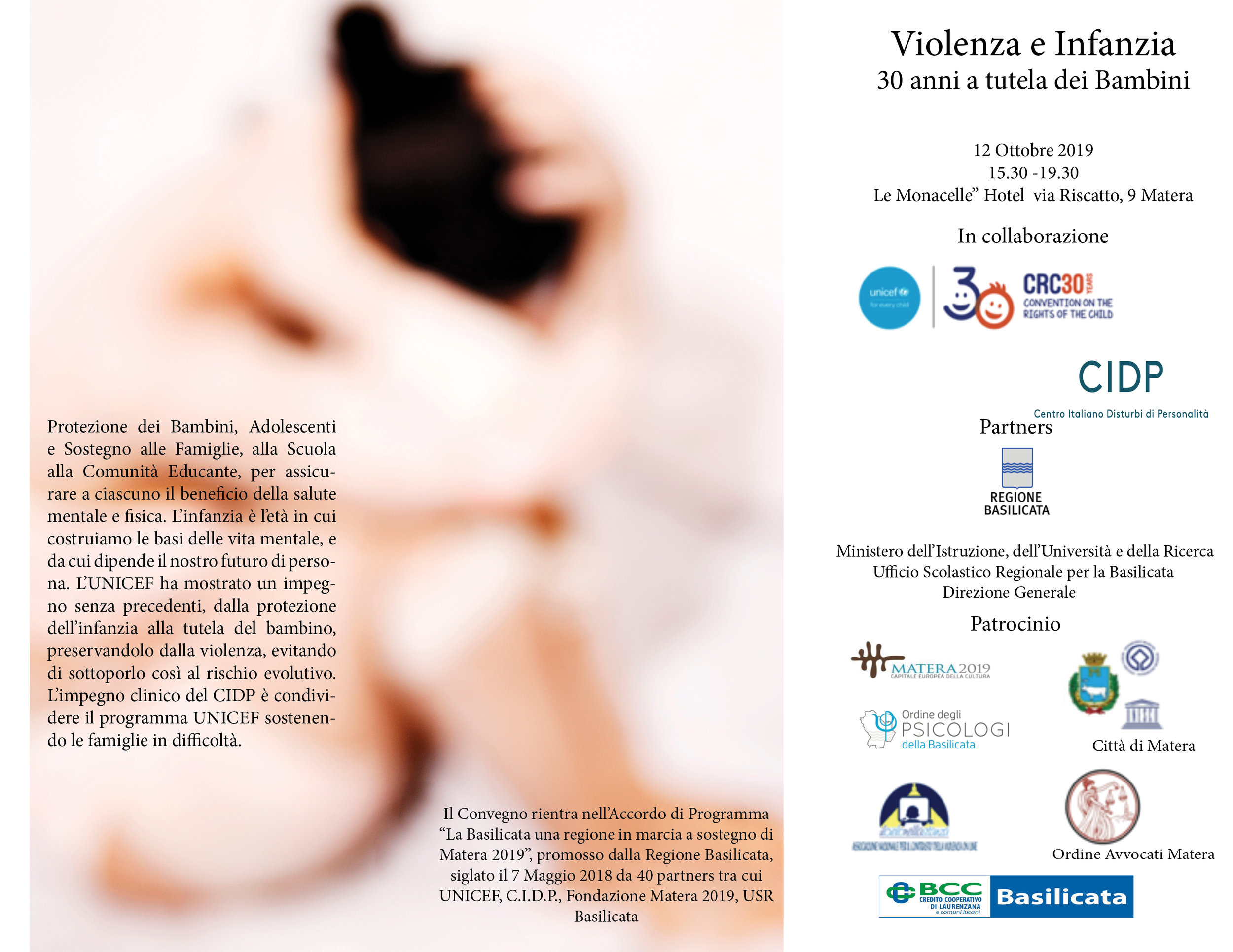 Brochure UnicefB Matera1.jpg