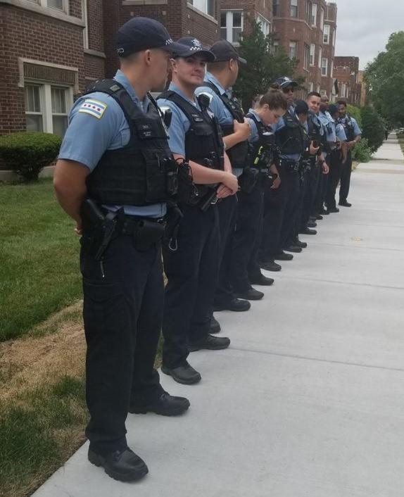 Praying for police.jpg