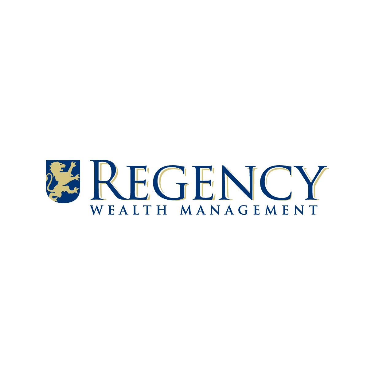 regencylogonollc.jpg