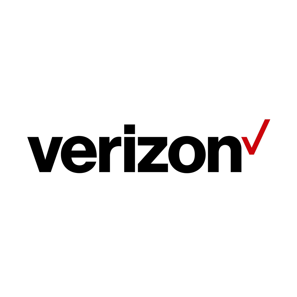 Verizon square.jpg
