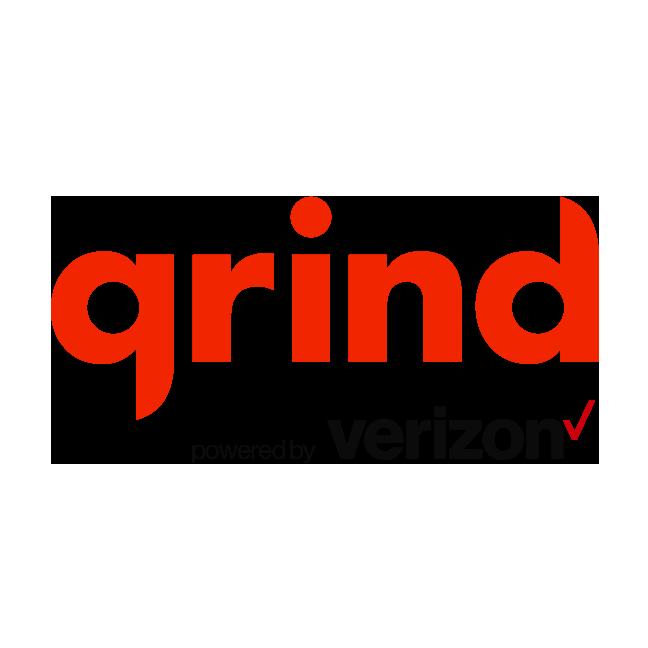 grind powered by verizon_.png