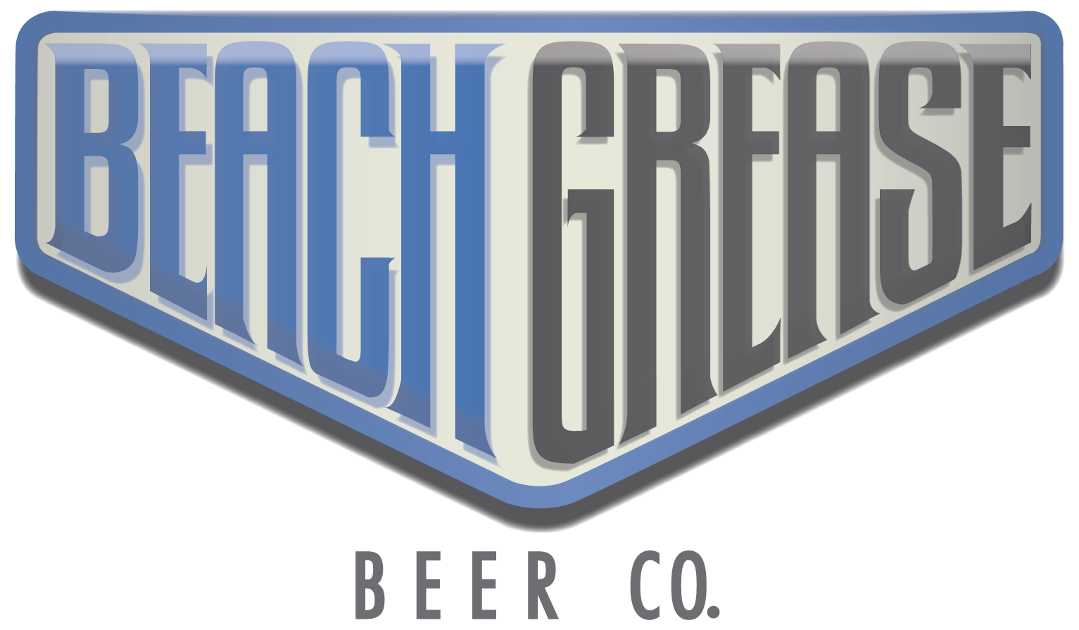 STYLED-logo-bgbc-beach-grese-beer-co.png