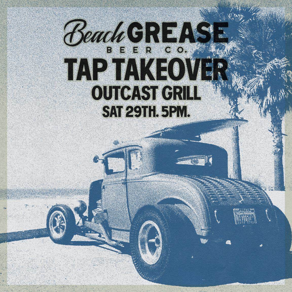 TAP-TAKEOVER-OUTCAST.png