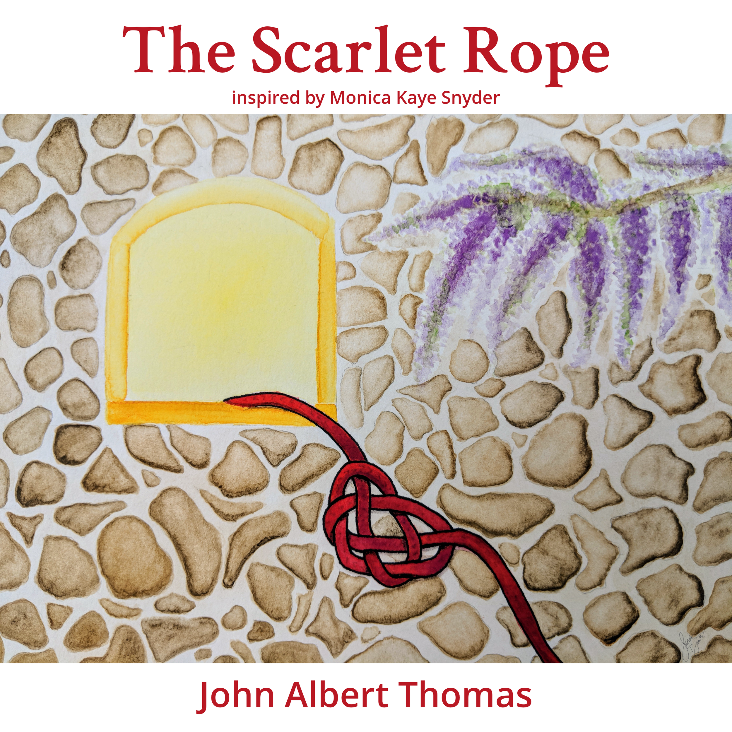 The Scarlet Rope Cover.png