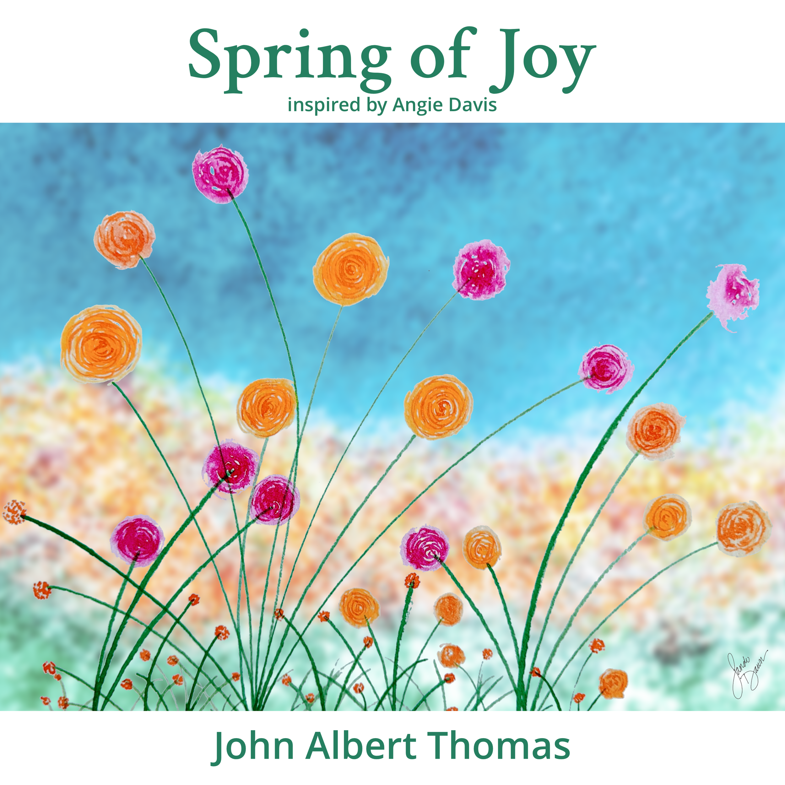 Spring of Joy Cover.png