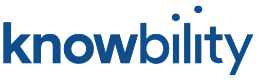knowbility_Logo.png