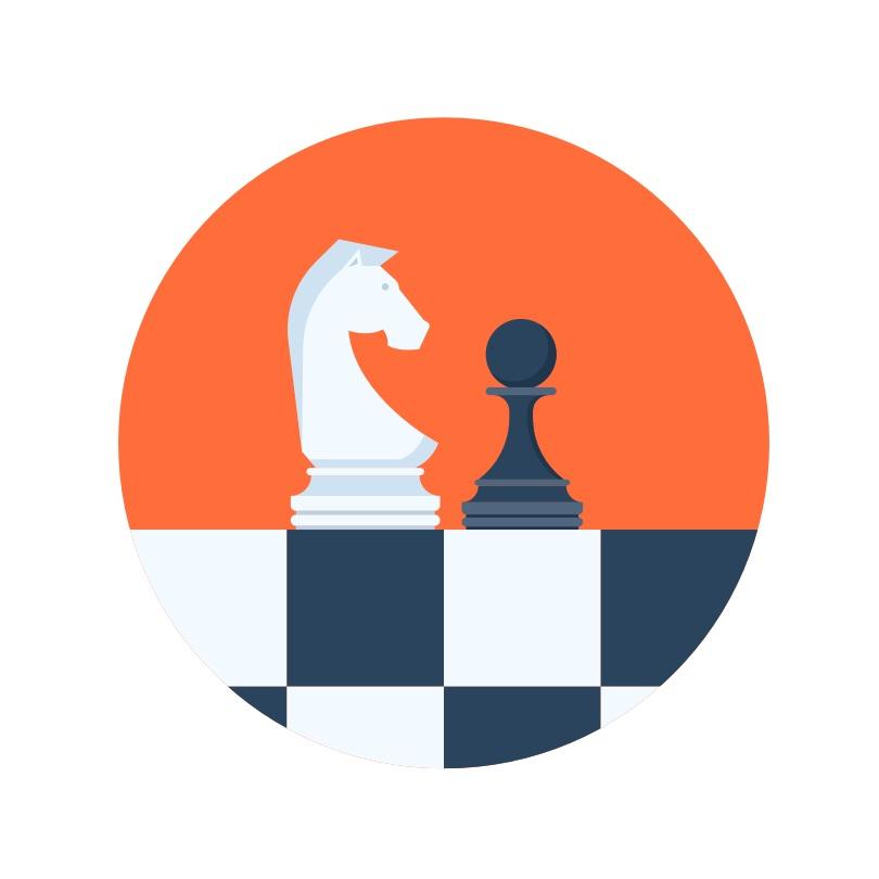 Chess+Strategy.jpg
