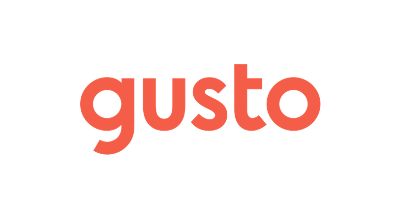 Simplexity clients get 15% off when using Gusto - Gusto x Simplexity