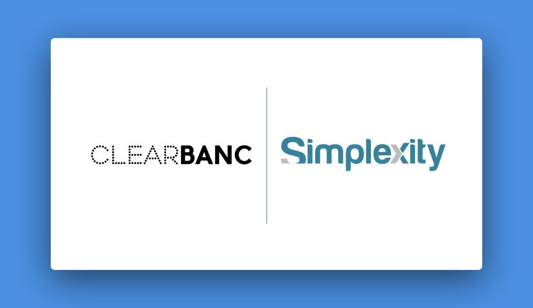Simplexity Clearbanc Startup Venture Accounting Bookkeeping Partnership Funding Discount Promotion.png