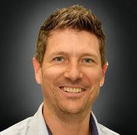Greg Arnold, CPA