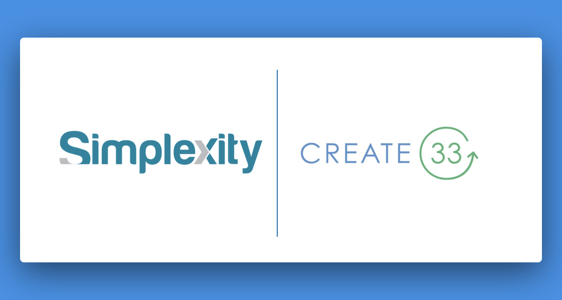 Simplexity Screely Crete33 Startup Venture Accounting Bookkeeping Partnership Funding Discount Promotion.png