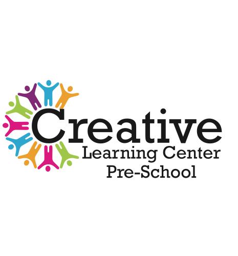 CreativeLearningCenter_Logo