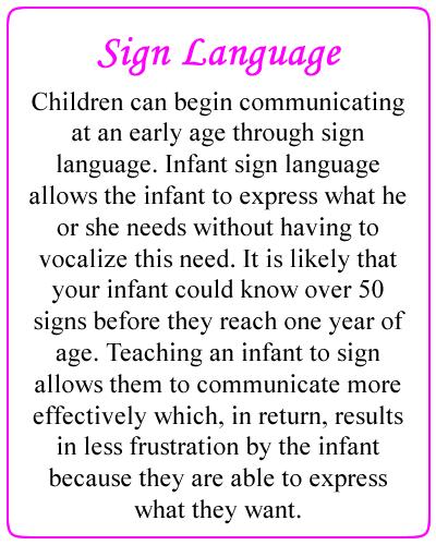 Infant Sign Language.png